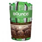 Bounce Cacao Mint Energy Balls