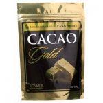 Power Super Foods Cacao Gold Powder