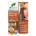 Dr Organic Argan Pure Oil