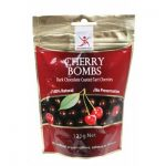 Dr Superfoods Cherry Bombs