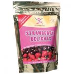 Dr Superfoods Strawberry Delights