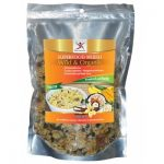 Dr Superfoods Tropical & Exotic Muesli
