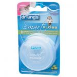 Dr Tung'S Smart Floss