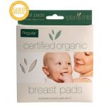 Nature'S Child Regular Breast Pads