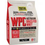 Protein Supplies Aust. Whey Protein Concentrate
