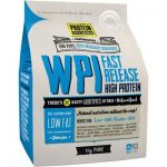 Protein Supplies Aust. Whey Protein Isolate