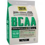 Protein Supplies Aust. Bcaa
