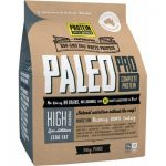 Protein Supplies Aust. Paleopro Pure