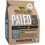 Protein Supplies Aust. Paleopro Chocolate