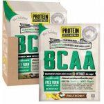 Protein Supplies Aust. Bcaa Pine Coconut Sachets