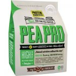 Protein Supplies Aust. Choc Pea Protein Isolate