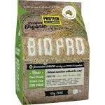 Protein Supplies Aust. Sprouted Rice Protein